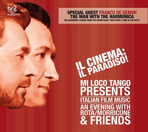 Mi-Loco-Tango-Cinema